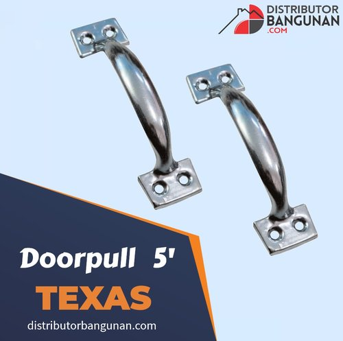 Doorpull 5Inch TEXAS