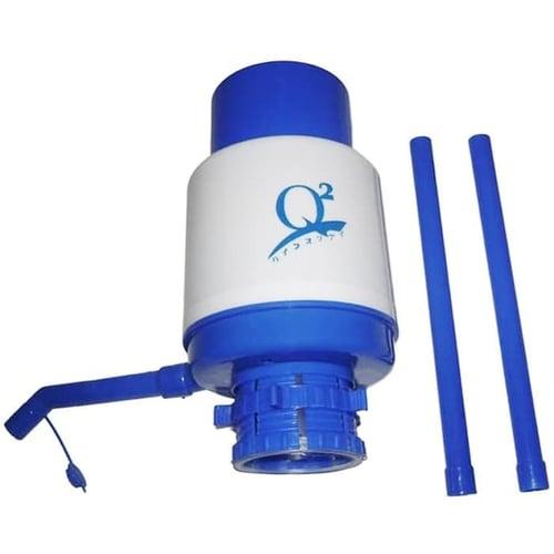 Pompa Air Galon Manual Q2 Japan Standard Drinking Water Pump