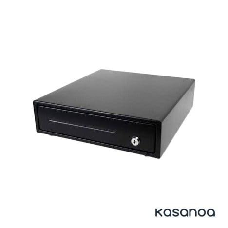 Laci Kasir Cash Drawer Mini Sano CD330