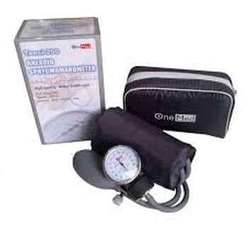 OneMed Tensi 200 Aneroid