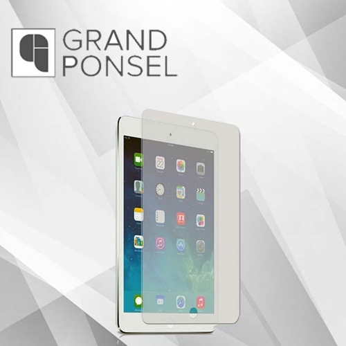 Tempered Glass Bening Ipad Pro 12.9 2020 Non packing