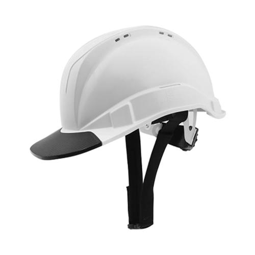 YASUNLIPLAST Safety Helmet (Sertifikat SNI)