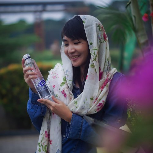 Air Kesehatan OW Water Oxy Oksigen Oxygen 1 Botol 488 ml