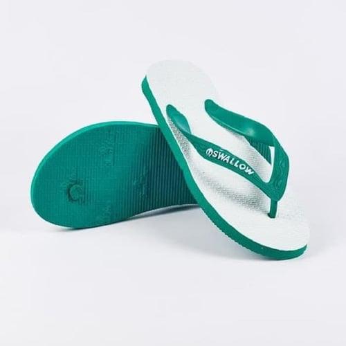 Sandal jepit swallow no. 11