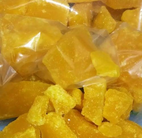 Gula Batu repack kiloan