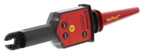 Amprobe TIC 300 PRO High Voltage Detector