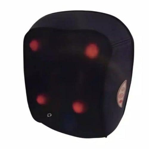 massager bantal pijat mobil punggung