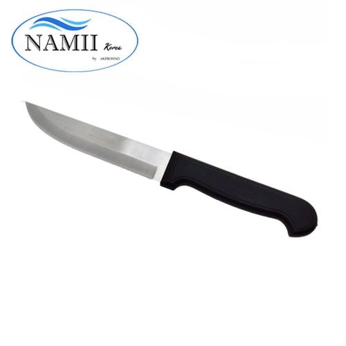 NAMII KOREA AKEBONNO  KNIFE SW 815