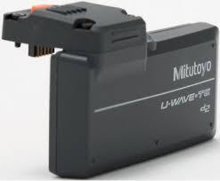MITUTOYO 264621 Wireless Data Output U-Wave-TC
