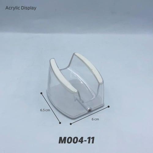 Display Acrylic - M004-11