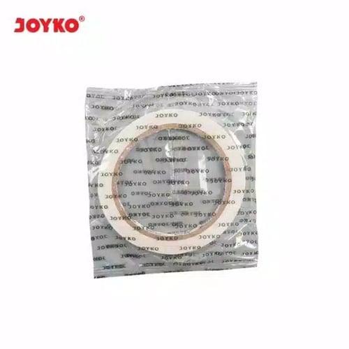 Double Tape / Double Sided Tape Joyko 6mm x 15yard
