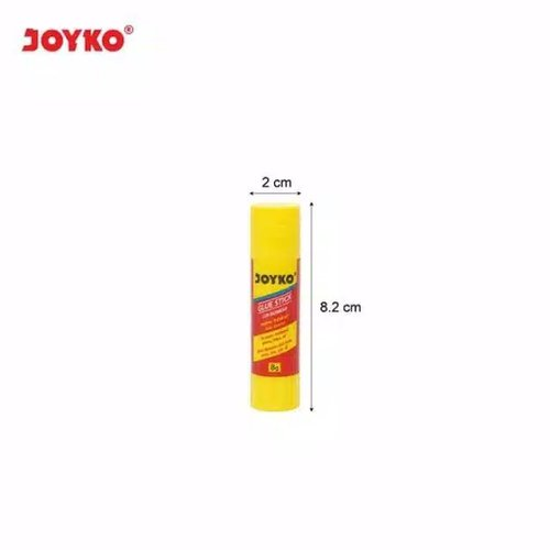 Glue Stick / Lem Batang Joyko GS-09 / 8gr