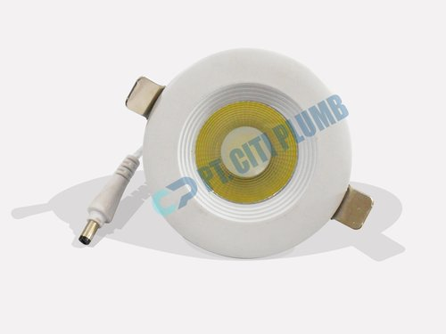 Lampu Downlight COB 5 Watt