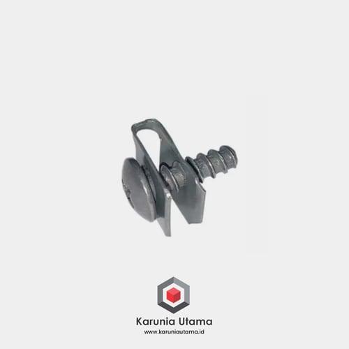 Baut Sekrup Bodi Body Motor Yamaha Honda