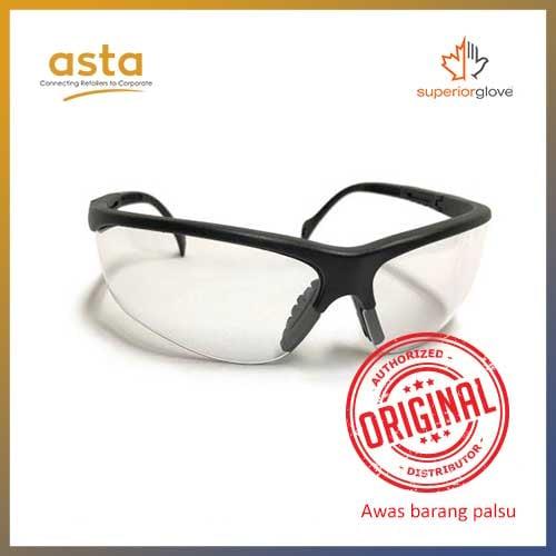 Kacamata Pelindung Superior Spector Protective Eyewear EGS