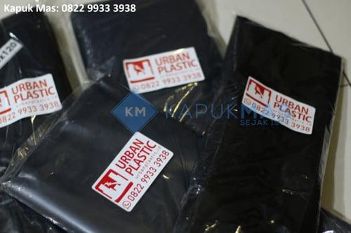 Jual Plastik Sampah Medis / Jual Plastik Sampah Warna ( 60 X100 )