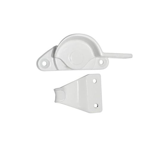 FINO Ear Bolt EB-Fn241-1 RH White