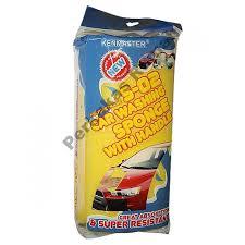 KENMASTER Busa Car Washing Plus Handle