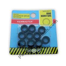 Kenmaster Karet Seal LPG 5pcs