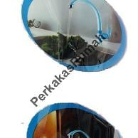 KENMASTER Kran Angsa Plastik KM KF01