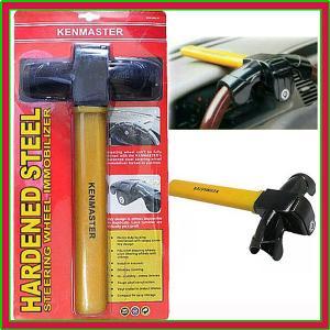 KENMASTER Kunci Stir 6519
