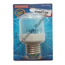 KENMASTER Lampu Malam 3 Watt