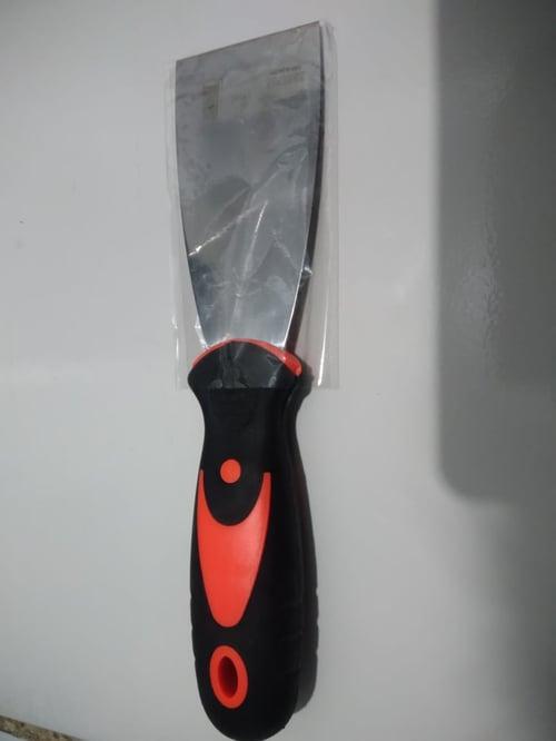 Kape 2 inch gagang fiber