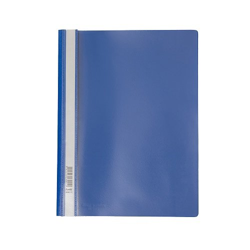 BANTEX Quotation Folders A4 3230 11 Blue