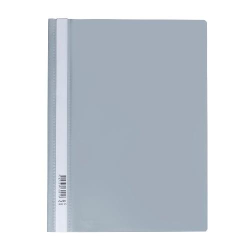 BANTEX Quotation Folders A4 3230 05 Grey