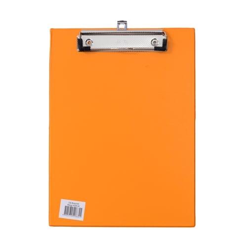 BANTEX Clipboard A5 Manggo 4206 64