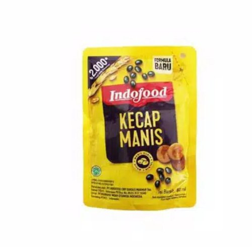 Kecap Indofood