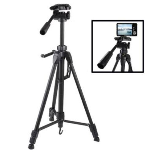 Weifing Portable  Tripod Standmax Height