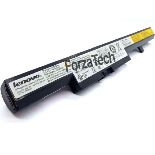 LENOVO Laptop Battery B40-30 B40-45 B40-70, B50-30 B50-45 Series.