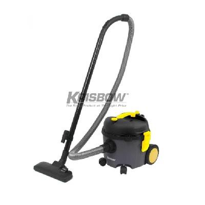 Dry Vacuum Cleaner 10L 1000W Krisbow 10100232