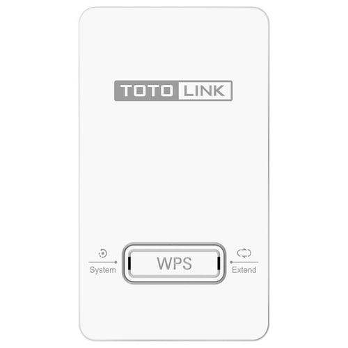 TOTOLINK EX210 Wireless N Range Extender