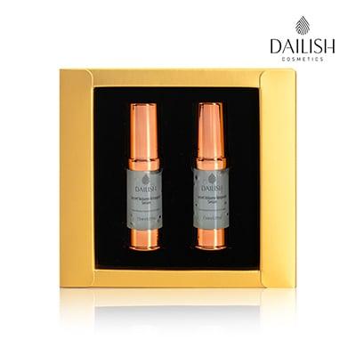 DAILISH Secret Volume Ampoule Serum 7.5ml