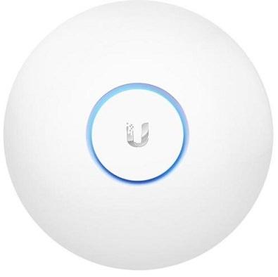 UBNT Ubiquiti Uap AC LR Indoor UniFi AP AC 2 4Ghz 5Ghz L