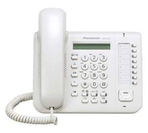 PANASONIC Telephone KX-DT521