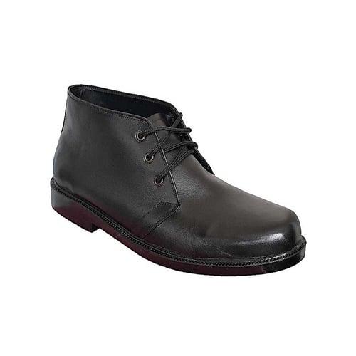 Handymen - PDH G 051 Sepatu Security