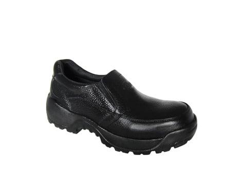Handymen - SPT 972 Sepatu Safety