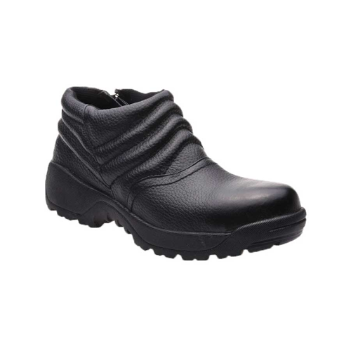 Handymen - SPT 305 BLK Sepatu Safety