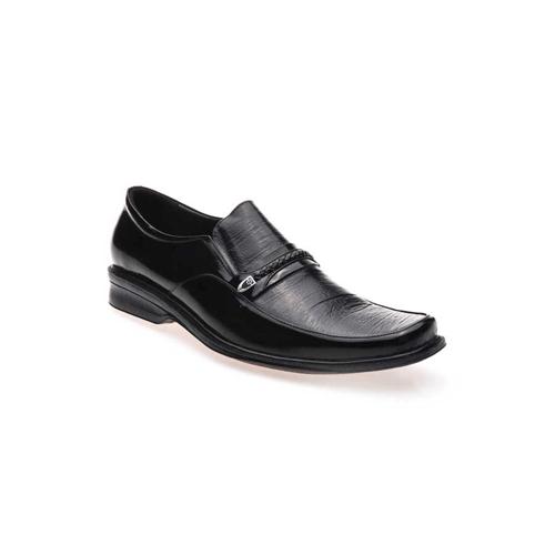 Handymen - HK 816 Sepatu Formal Pria
