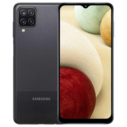 Samsung Galaxy A12 - 4GB/128GB