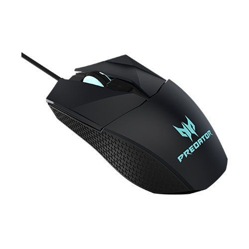 Acer Mouse Cestus 300 - Gaming Mouse NP.MCE11.007