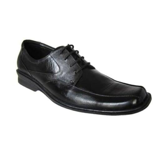 Handymen - LCP 05 Sepatu Formal Pria
