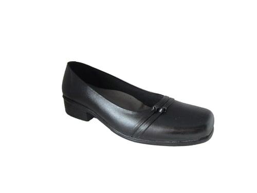 Vindys PK 304 Sepatu Kantor Wanita