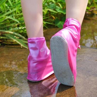 Pelindung / Cover Sepatu Anti Hujan Waterproof