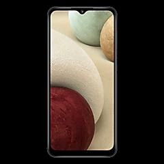 Samsung Galaxy A12 Smartphone ( Ram 6GB / Rom 128GB ) Black - Garansi Resmi