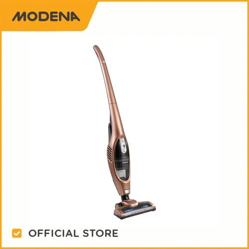 MODENA Vacuum Cleaner - VC 1505