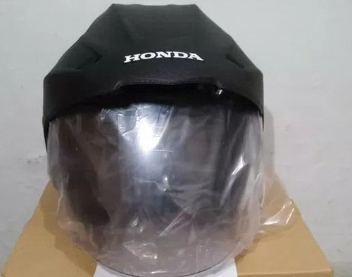 Helm Honda TRX